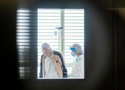 Covid oggi Puglia, 88 contagi: bollettino 13 settembre