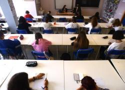 Covid: 'la scuola è tra i luoghi più sicuri', lo studio