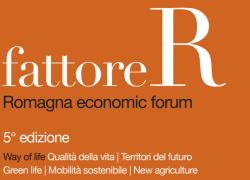"""Fattore R, Premio Nobel Spence promuove politiche Draghi: """"Molto ottimismo su futuro Italia"""""""