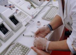 Un 'nuovo colesterolo cattivo' aumenta i rischi per il cuore
