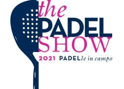 'Padelle in campo', vip, politici e sportivi in campo tra Padel e food