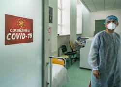 Covid oggi Lombardia: 628 contagi, 229 a Milano. Dati 15 settembre