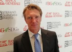 "Banca Generali, Seghizzi: ""Agenda Onu 2030 nel nostro dna"""