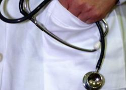 Sanità: camice, stetoscopio e Openet, così cambia la medicina del territorio