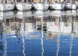Nautica, accordo cooperazione Genova e Venezia per sviluppo settore