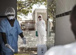 Covid: 'stop disparità vaccinale e prepararsi a futuro', appello Oms a leader mondo