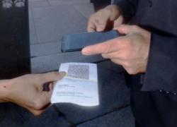 """Covid Italia, Guarini (Fisascat): """"Chiarire su non licenziabilità lavoratore senza green pass"""""""