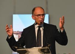 Sondaggi politici: Pd davanti a Lega e Fratelli d'Italia, poi M5S