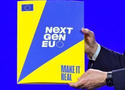 Recovery: 21 settembre al via incontri 'Next generation eu - Europa comune'