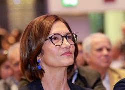 """Gelmini: """"Salone Nautico Genova grazie a green pass, si può tornare a normalità"""""""