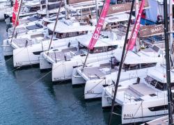 Al Salone Nautico di Genova +12% di contratti firmati