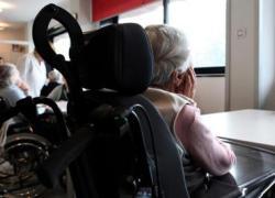 Sanità: in Italia nel 2040 oltre 2,5 mln diagnosi Alzheimer, 'allarme per Ssn'