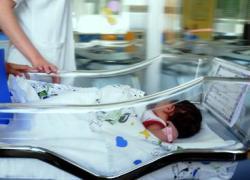 Sanità: 'puntare su neonati per futuro Paese', appello esperti a Speranza