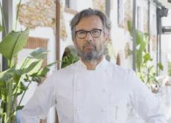 Il cibo non si butta, 10 grandi chef in campo contro lo spreco