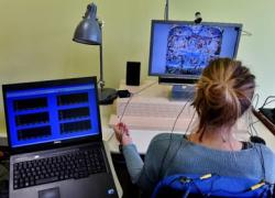 Ricerca: 'neuroscienze laboratorio della sanità futura', esperti a confronto