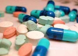 'La decisione di somministrarla non va presa in base al dosaggio anticorpale'