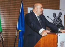 Federpol, al 64° congresso impegno detective italiani contro il femminicidio