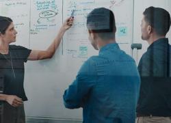 Eni, Joule sostiene giovani imprenditori con 'Passione e innovazione a confronto'