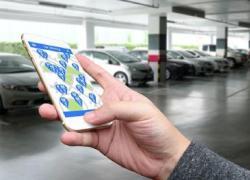 Aniasa, per car sharing attività ancora dimezzate, 4 proposte per rilancio settore