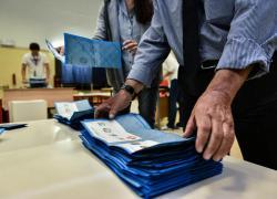 Elezioni amministrative 2021, oltre 12 milioni al voto