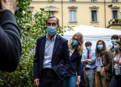 """Elezioni Milano, Sala sindaco al primo turno: """"Evento quasi storico"""""""