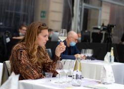 Milano Wine Week: la conferenza stampa di apertura