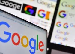 Altroconsumo, Google e Amazon le imprese più apprezzate