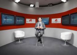 Banche, Pittini (Héra Holding): 'In 2022 stock Utp supererà Npl, servono player specializzati'