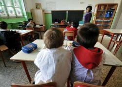 Osservatorio Oro di Futuro: per bambini bisogno di ascolto, vicinanza e socialità