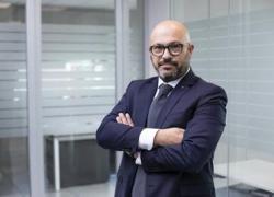 """Vismara (Assobagno): """"Settore in crescita, il prodotto italiano vince per qualità"""""""
