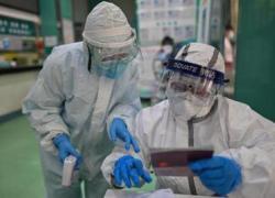 Covid: Cnn, Cina esaminerà migliaia di campioni di sangue raccolti a Wuhan