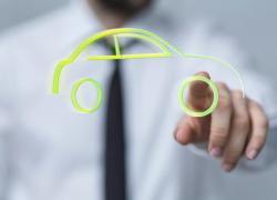 Auto elettriche, una filiera italiana per dare una seconda vita alle batterie al litio