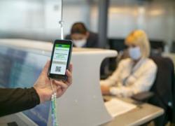 Green pass, operatori pronti per 1 mln di tamponi al giorno con corso Fad e podcast di Consulcesi