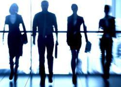 Pari opportunità, Manageritalia: legge sul 'gender pay gap' proceda spedita in Senato