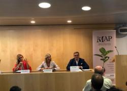Premi Eccellenza Italiana 2021 nel segno della sostenibilità