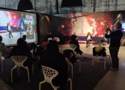 A Milano nuova sede Snam con progetto Symbiosis