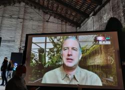 Snam per Venezia, modello di sostenibilità