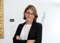 Bper crea Comitato sostenibilità e entra in indice Mib Esg di Borsa Italiana