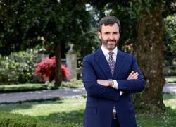 Banca Ifis raddoppia la presenza in Emilia Romagna: a Parma una nuova filiale business