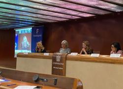 """Cominelli (Jll): """"Piani operativi aziendali per promozione talenti donne"""""""