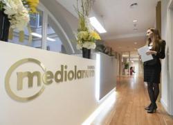 Banca Mediolanum entra a far parte dell'indice Mib Esg