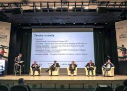 Sifà e Bper Banca presentano Convegno Nazionale 'Circular Mobility'