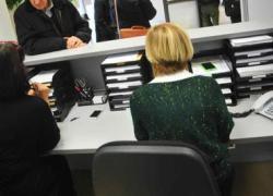 Re/Max cerca 135 responsabili sviluppo d'agenzia
