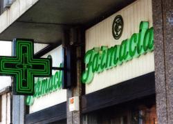 """Covid, Altroconsumo: """"Italiani promuovono farmacie e chiedono ulteriori servizi"""""""