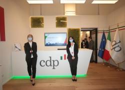 Banche pubbliche di Sviluppo rafforzano impegno per ripresa e sviluppo sostenibile
