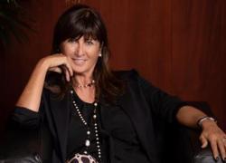 Antonella Portalupi nominata presidente del Fondo 'Mario Negri'