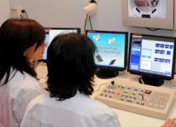 Tumori: report, 'effetto Covid, sempre più neoplasie in fase avanzata'