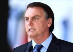Covid: Brasile, Senato 'Bolsonaro accusato di crimini contro umanità'