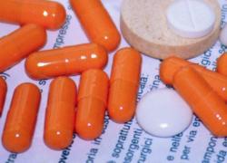 Tumori, Roche: rimborsabili 2 farmaci per cancro seno Her2+ in fase precoce