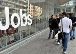 Bicocca Job Days, focus sul dottorato industriale